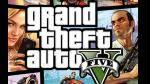 Grand Theft Auto V recaudó US$ 800 millones en solo 24 horas - Noticias de mi villano favorito