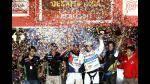 FOTOS: Rally Dakar Series concluyó en Perú con triunfo de chilenos y brasileños - Noticias de desafio inca
