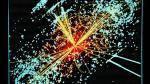 Nobel de la Física 2013 para científicos que propusieron existencia del bosón de Higgs - Noticias de peter higgs