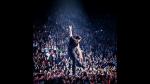 [FOTOS] Adam Levine, el Hombre más sexy del mundo según People - Noticias de people levine