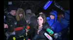 Liberan a las integrantes de Pussy Riot que continuaban en prisión - Noticias de maria aliojina