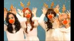 5 canciones Kpop para escuchar esta navidad - Noticias de kpop