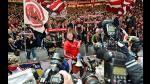 Bayern ya es campeón, ¿qué se viene en la Bundesliga alemana? - Noticias de liga de europa