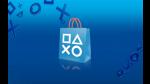 PlayStation Store llegó al Perú y Colombia - Noticias de creed ii