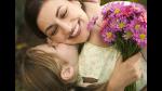 Día de la Madre: 10 canciones para dedicar en esta fecha especial - Noticias de martin perales