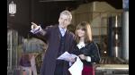 'Doctor Who' regresa el 23 de agosto - Noticias de peter capaldi
