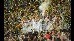 Facebook: Brasil 2014 fue el evento más grande en la historia de las redes sociales - Noticias de facebook