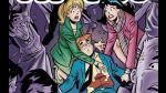 Archie morirá recibiendo un disparo que era para su amigo gay - Noticias de revista para adultos