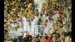 Brasil 2014: ¿Quiénes fueron los arquitectos ocultos del triunfo de Alemania? - Noticias de oliver bierhoff