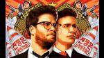 [TRÁILER] Seth Rogen y James Franco deben matar a Kim Jong-un en 'The Interview' - Noticias de guerra de coreas