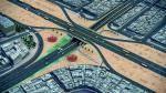 Desvíos Panamericana Norte: Conoce las vías alternas por obras en Los Olivos - Noticias de panamericana norte