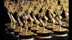 Emmy 2014: ¿Quiénes serán los presentadores de la gala? - Noticias de robin roberts