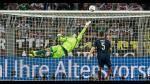 [FOTOS] Alemania y lo mejor de su victoria a Escocia en clasificación a Eurocopa - Noticias de philipp lahm