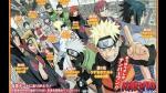 ¿Cómo será el final del manga de Naruto? - Noticias de integrantes de esto es guerra