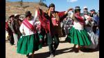 Elecciones en Bolivia: Evo Morales se prepara para tercer mandato - Noticias de aumento de sueldo