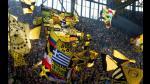 Bundesliga: Fútbol alemán sigue sin reconocer el salario mínimo - Noticias de buenos contribuyentes