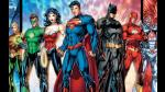 Warner anuncia 10 películas de los superhéroes de DC y 3 de 'Harry Potter' - Noticias de justice league movie
