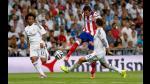 Real Madrid y Atlético se enfrentarán en octavos de final de Copa del Rey - Noticias de barcelona 2014