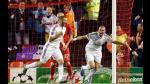 Champions League: Real Madrid goleó 3-0 al Liverpool - Noticias de barcelona 2014