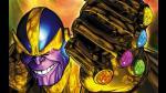 Marvel: 5 cosas que debes saber de 'Avengers: Infinity War' - Noticias de fotos de las vengadoras