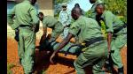 8 claves para comprender la crisis en Burkina Faso - Noticias de convocatoria asimilacion pnp mazamari mayo 2013