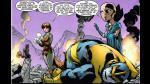 Avengers: ¿Cuál es el origen de Thanos  en el cómic? - Noticias de titanes del pacífico
