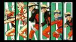 La despedida: Autores envían mensajes por final de Naruto - Noticias de boku no hero academia