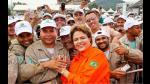 ¿Cómo afecta el escándalo en Petrobras a las empresas brasileñas? - Noticias de ministerio de justicia