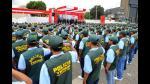 Policías encubiertos estarán en nueve distritos de Lima - Noticias de puente piedra