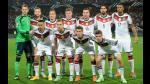 Bundesliga: ¿Qué consecuencias tiene la hegemonía financiera del Bayern? - Noticias de liga de europa