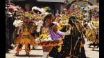 Fiesta de La Candelaria: Perú y Bolivia cerraron controversia en Unesco - Noticias de gobierno