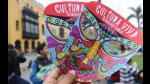 Abren convocatoria para los Festivales de Cultura Viva 2015 - Noticias de trabajo comunitario