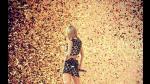 Taylor Swift asiste como fan a concierto de Justin Timberlake - Noticias de beyonce knowles