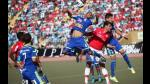 Sporting Cristal vs Juan Aurich: Celestes y norteños empataron 0-0 y jugarán tercera final en Trujillo - Noticias de chiclayo