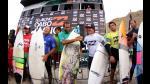 Billabong Cabo Blanco reunirá a los mejores surfistas peruanos - Noticias de alvaro malpartida