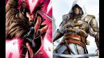 'Gambit' y 'Assassin's Creed' ya tienen fecha de estreno - Noticias de joshua zetumer