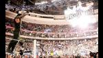 Royal Rumble 2015: Todo sobre la 'batalla real' de los 30 | VIDEO - Noticias de adam barrett