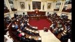 Congreso publica norma que deroga la polémica 'Ley Pulpín' - Noticias de regimen laboral juvenil