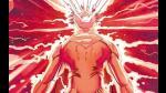 Estas son las 24 nuevas series cómics que DC lanzará en junio - Noticias de rob williams