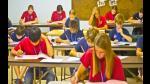 5 mitos derribados sobre la mejor educación - Noticias de andreas schleicher