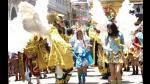 Bolivia: Repartirán dos millones de preservativos en fiestas de carnaval - Noticias de salud