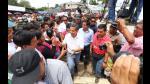 """Humala sobre Pichanaki: """"Hay que rechazar a agitadores que no quieren desarrollo"""" - Noticias de provincia de chanchamayo"""