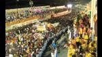Al menos 20 muertos electrocutados en Carnaval de Haití | VIDEO - Noticias de saltado de coliflor