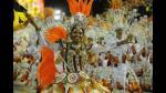 Carnaval de Río 2015: Segunda fecha pletórica de color | FOTOS - Noticias de brasil