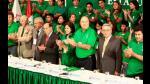 PPC presentará candidato propio en elecciones presidenciales de 2016 - Noticias de alianza cristiana