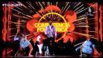 Viña del Mar 2015: Esta es la presentación de Perú en la competencia folclórica | VIDEO - Noticias de canciones criollas