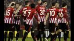 Espanyol vs Athletic en semifinales de Copa del Rey | PREVIA - Noticias de ander iturraspe