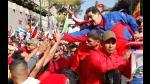 Venezuela: Claves para entender el liderazgo de Nicolás Maduro | ANÁLISIS - Noticias de henri falcon