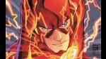 La evolución de Flash en 75 años de historia en DC   VIDEO - Noticias de crisis on infinite earths