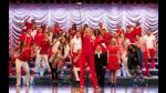 Final de 2 horas de 'Glee' honrará el pasado de los New Directions - Noticias de naya rivera